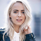 Madilyn Bailey, May.Life & Live Music Dance Talent Show