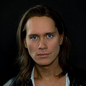 Pellek, May.Life & Live Music Dance Talent Show